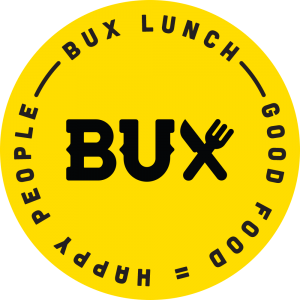 BUX Lunch